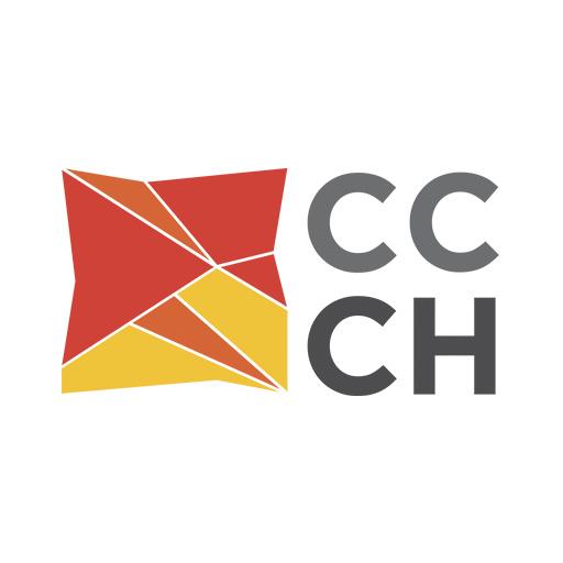<h2><b>El Centro Cultural Chacao</b></h2>