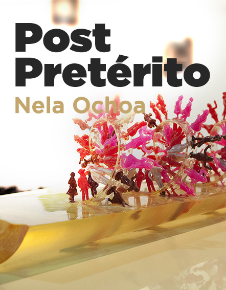 15-11-11 Post Preterito