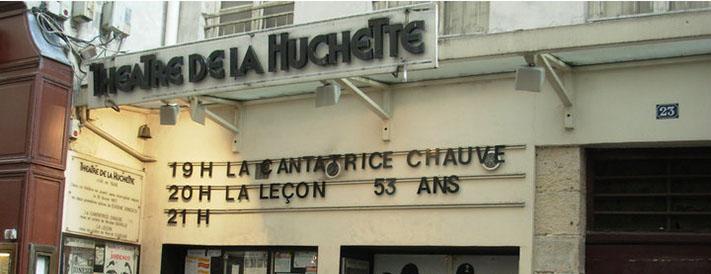 La-huchette2